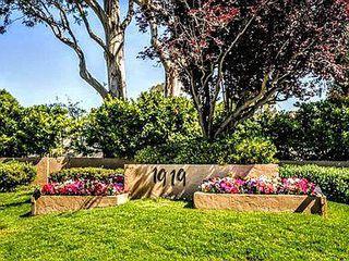 1919 Alameda De Las Pulgas #111, San Mateo, CA 94403
