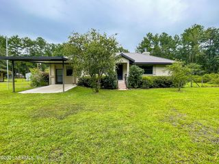 12132 NW County Road 231, Gainesville, FL 32609