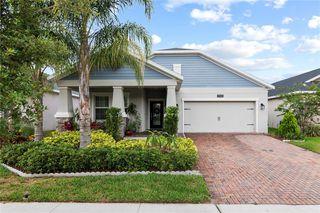 11108 Sycamore Woods Dr, Orlando, FL 32832