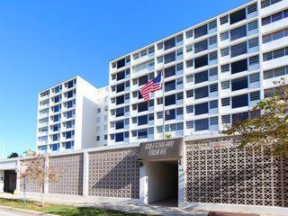 33 S Gulfstream Ave #503, Sarasota, FL 34236
