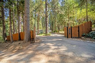 5953 Pony Express Trl, Pollock Pines, CA 95726