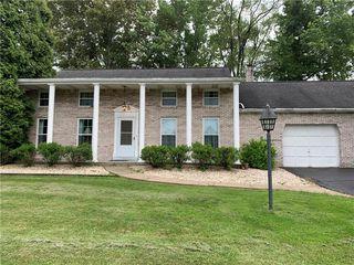 146 Oak Ridge Dr, Butler, PA 16002