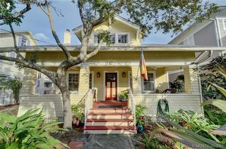 417 SW California Ave, Stuart, FL 34994