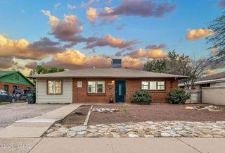 2727 E Eastland St, Tucson, AZ 85716
