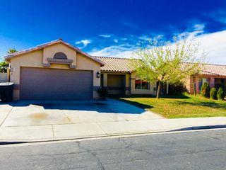 351 Emmarene St, Mesquite, NV 89027