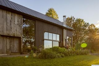 282 Snyder Rd, Ghent, NY 12075