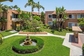 1631 W Pampas Ln, Anaheim, CA 92802