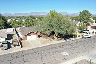 3910 W Valley View Rd, Thatcher, AZ 85552