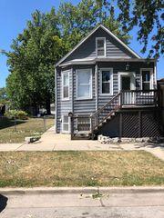 1216 Grove Ave, Berwyn, IL 60402