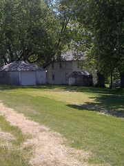 13300 E Crab Creek Rd, Mount Carroll, IL 61053