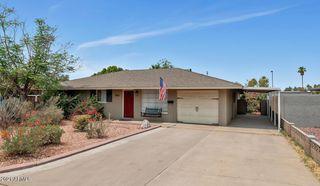 1806 N 48th Pl, Phoenix, AZ 85008