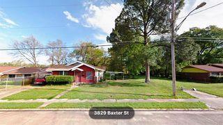 3828 Baxter St, Shreveport, LA 71109