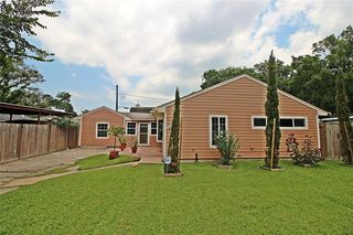 5454 S Shady Creek Dr, Houston, TX 77017