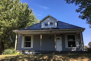 5532 State Route 171, Greenville, KY 42345