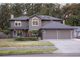605 NW 133rd Cir, Vancouver, WA 98685