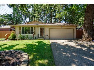 1763 SE 143rd Ave, Portland, OR 97233