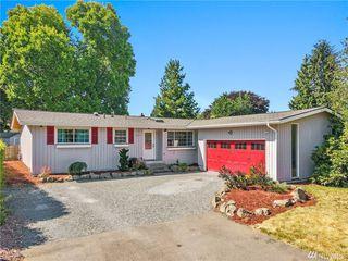 4822 181st Pl SW, Lynnwood, WA 98037