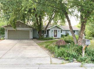 15300 Oak Ridge Cir SE, Prior Lake, MN 55372