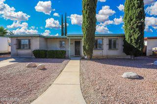 7440 E 39th St, Tucson, AZ 85730
