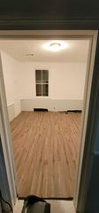 2437 Haskell Ave #B, Columbia, SC 29204