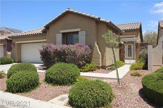 11202 Prado Del Rey Ln, Las Vegas, NV 89141