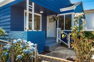 2011 S Alaska St, Seattle, WA 98108