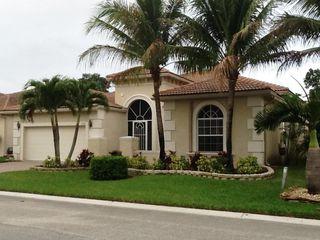 2601 Sandy Cay, West Palm Beach, FL 33411