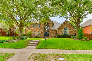 1736 Snowmass Dr, Plano, TX 75025