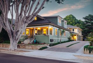 618 Castillo St, Santa Barbara, CA 93101
