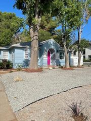 209 N Grove St, Redlands, CA 92374