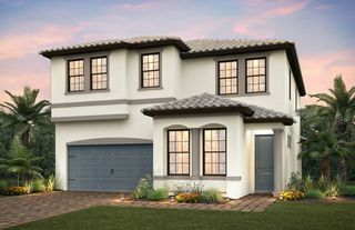 The Enclaves at Woodmont, Fort Lauderdale, FL 33321