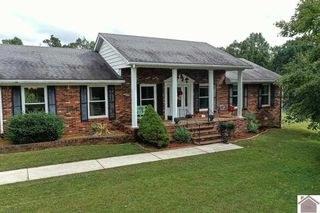 85 Lilly Dale Rd, Marion, KY 42064