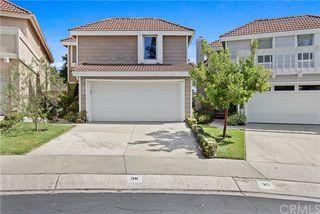 36 Carmel Ct, Laguna Beach, CA 92651