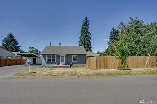 2708 Unander Ave, Vancouver, WA 98660