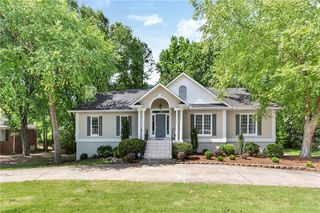 309 Brittany Park, Anderson, SC 29621