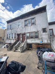 2860-62 W 16th St, Brooklyn, NY 11224