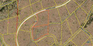 Lot 3186 Roberta Rd, Edwards, MO 65326