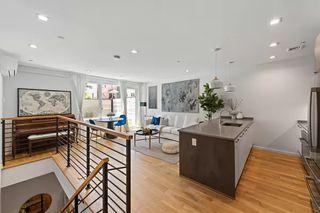 311 Hart St #1F, Brooklyn, NY 11206