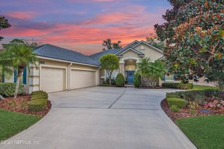 3549 Waterchase Way E, Jacksonville, FL 32224