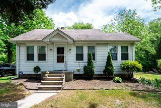 341 Linwood Ave, Vineland, NJ 08361