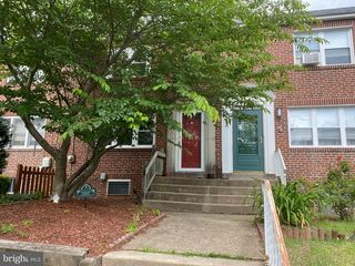 451 Conger Ave, Collingswood, NJ 08108