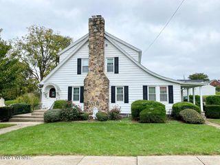147 Summer St, Duboistown, PA 17702