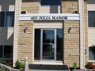 410 W 3rd Ave N, Aurora, MN 55705