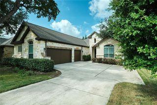 803 Wilson Ranch Pl, Cedar Park, TX 78613