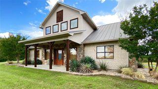 850 Farm Road 3505, Sulphur Springs, TX 75482