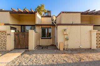 3646 N 69th Ave #93, Phoenix, AZ 85033
