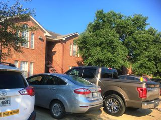 701 Balcones Dr #52/53, College Station, TX 77845
