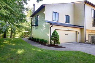 796 Hampton Ridge Dr, Akron, OH 44313