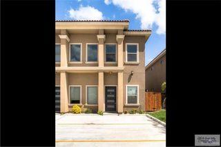 1205 E Olympia Ave #4, McAllen, TX 78503