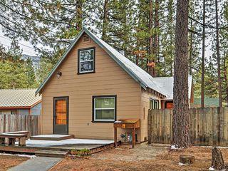3680 Aspen Ave, South Lake Tahoe, CA 96150